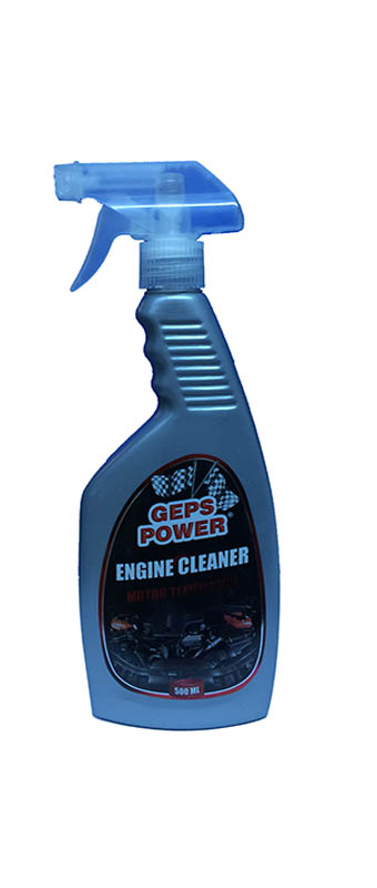 Engine Cleaner 750 ML